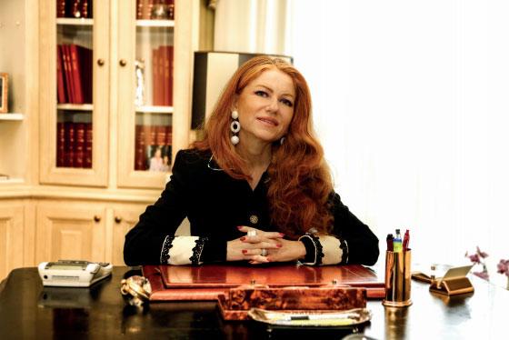 Dr Ssa Valentina Rubertelli Dott Ssa Valentina Rubertelli Notaio Reggio Emilia