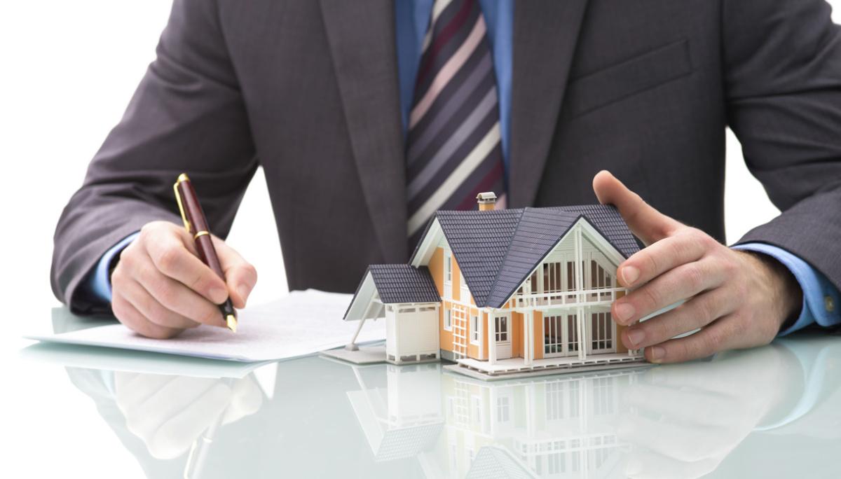 Agevolazioni prima casa e imposta di registro clausole valentina rubertelli - Agevolazioni prima casa ...