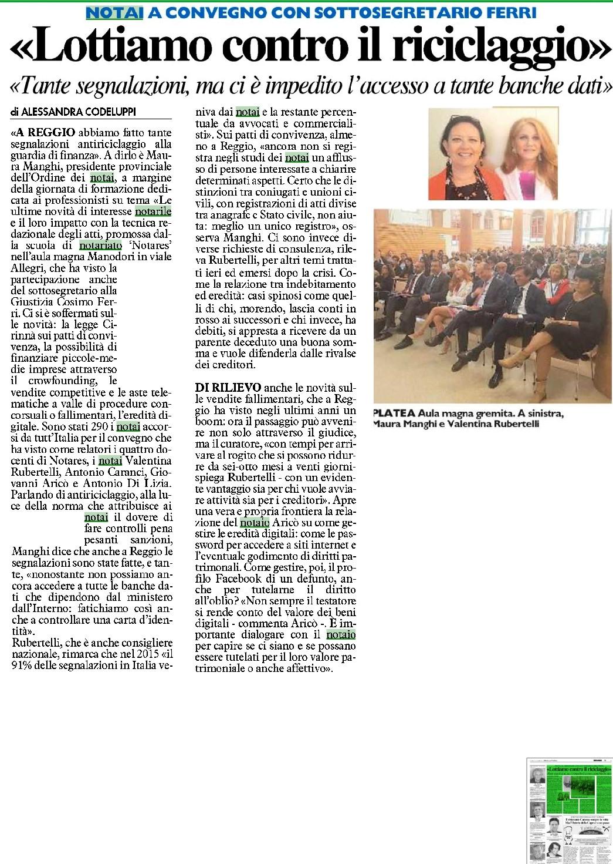 ARTICOLO NOTARES-001